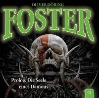 Cover zu Foster 01