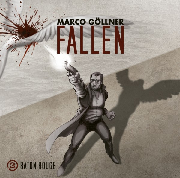 Fallen 03 - Baton Rouge - Download
