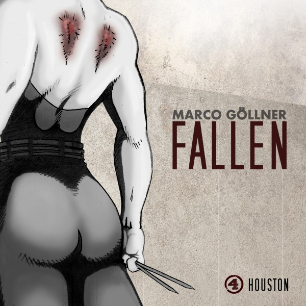 Fallen 04 – Houston - Download