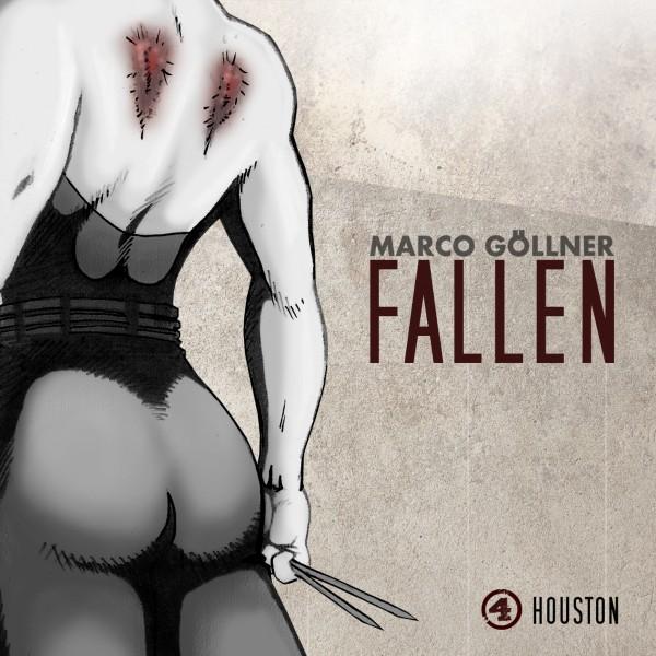 Fallen 04 – Houston