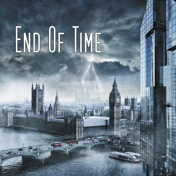 End of Time 1 - Zwei Minuten