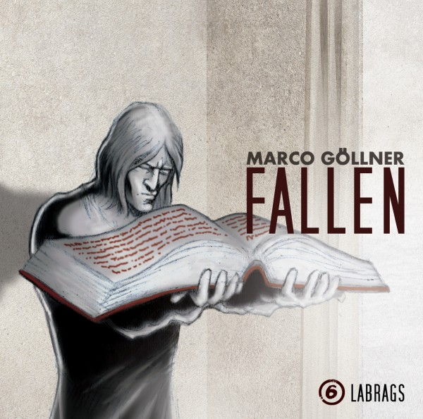 Fallen 06 - Labrags - Download