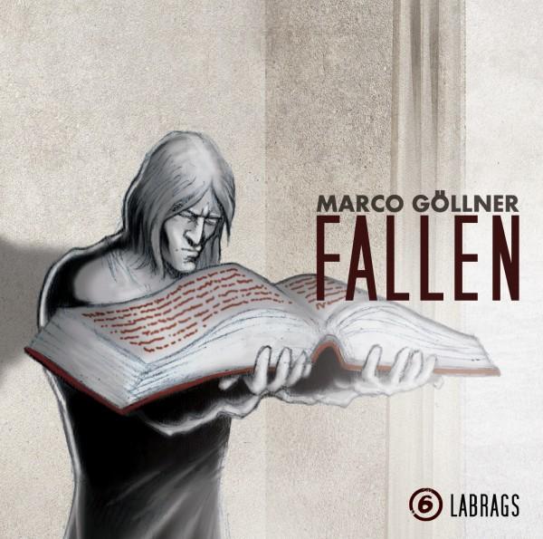 Fallen 06 - Labrags